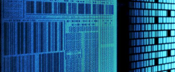 data capture screen